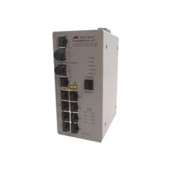 Switch Allied Telesis - At-ifs802sp/poe(w)-80