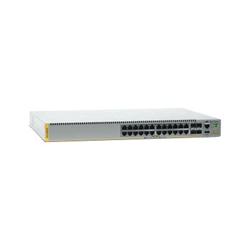 Switch Allied Telesis - At-x510-28gtx-50