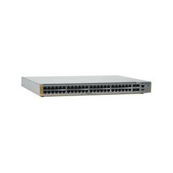 Switch Allied Telesis - At-x510-52gtx50