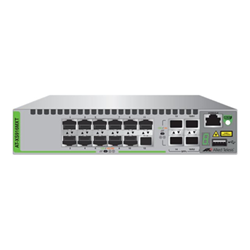 Switch Allied Telesis - At-xs916mxt-50