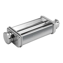 Kax980me - accessorio lasagne - acciaio inossidabile aw20011034 ...