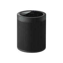 Speaker wireless Yamaha - Awx021bl