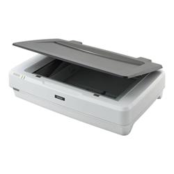 Scanner Epson - Expression 12000xl