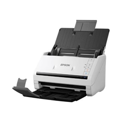 Scanner Epson - Workforce ds-770 - scanner documenti - desktop - usb 3.0 b11b248401