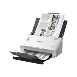 Scanner Epson - Workforce ds-410 - scanner documenti - desktop - usb 2.0 b11b249401