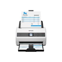 Scanner Epson - Workforce ds-970 - scanner documenti - desktop - usb 3.0 b11b251401