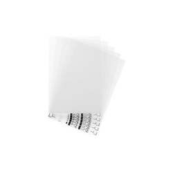 Epson - Alimentatore fogli b12b819051