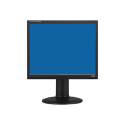 "Monitor LED IIYAMA - Prolite - monitor a led - 19"" b1980sd-b1"