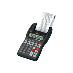 Calcolatrice Olivetti - Summa 301