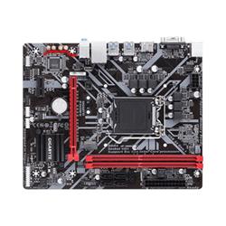 Motherboard Gigabyte - B360m h s1151v2 b360 matx