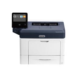 Stampante laser Xerox - Versalink b400v/dn - stampante - b/n - laser b400v_dn