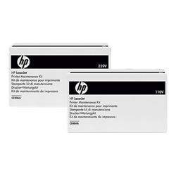 HP - Kit fusore 220 v hp color laserjet