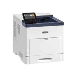Stampante laser Xerox - Versalink - stampante - b/n - led b600v_dn
