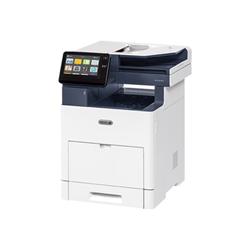 Multifunzione laser Xerox - B605v_s