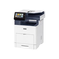 Multifunzione laser Xerox - Versalink b605v_x a4 56ppm
