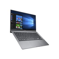 Notebook Asus - B9440UA-GV0342T