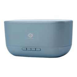 Speaker Wireless Bluetooth Conceptronic - BABYLON 01 Black