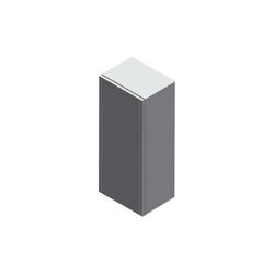 Batteria Riello - Battery box per multi sentry