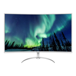 Monitor LED Philips - Bdm4037uw