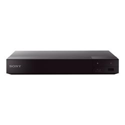 Lettore Blu Ray Sony - BDPS-6700 Ultra HD 4K Wi-Fi