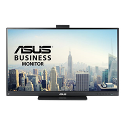 "Monitor LED Asus - Be27aqlb - monitor a led - 27"" 90lm03i0-b01370"