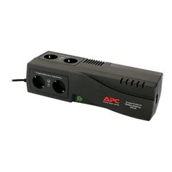 Presa APC - Surgearrest + battery backup 325va - ups - 325 va be325-gr