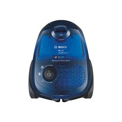 Aspirapolvere Bosch - BGL2UB1028 Con sacchetto / senza sacchetto 700 700 W 3.5 L