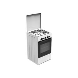 Cucina a gas Bompani - BI510EAN  BI510EAN TP2_BI510EAN