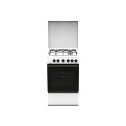 Cucina a gas Bompani - BI540GAN  BI540GAN TP2_BI540GAN