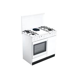 Cucina a gas Bompani - BI940EA/L