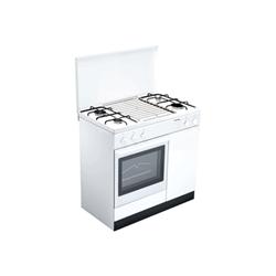 Cucina a gas Bompani - BI950EAL