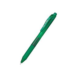 Penna Pentel - Cf12roller energel x scatto 0.7verd