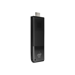 PC Desktop Intel - Intel compute stick stk1a32sc - chi