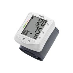 Misuratore di pressione Laica - Bm1006w