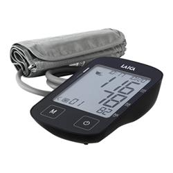 Misuratore di pressione Bm2604