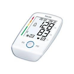 Misuratore di pressione BM 45