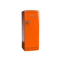 Frigorifero Bompani - BOMP112/A Monoporta Classe A++ 60 cm Arancione