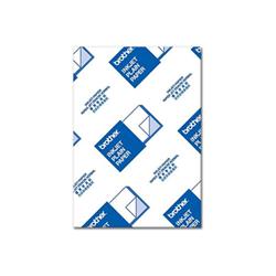 Carta Brother - Bp60pa - carta comune - 250 fogli - a4 - 72.5 g/m² bp-60pa