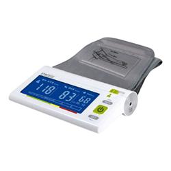 Misuratore di pressione HOMEDICS - Misura press braccio c/60 memo 111