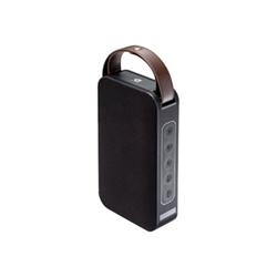 Speaker wireless Conceptronic - Brone01b