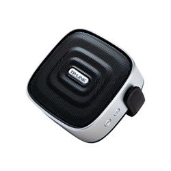 Speaker wireless TP-LINK - Tp-link groovi ripple - altoparlant