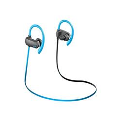 Cellular Line - Auricolare in ear sport bluetooth b