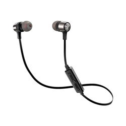 Cellular Line - Auricolare in ear bluetooth jungle