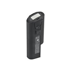 Cavo rete, MP3 e fotocamere Zebra - Tc8000 powerprecision   spare