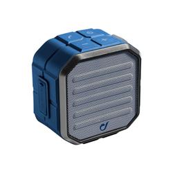 Speaker wireless Cellular Line - Speaker bluetooth univ. blu