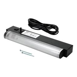 Hewlett Packard Enterprise - Hpe illuminazione cabinet di sistema (led) bw939a