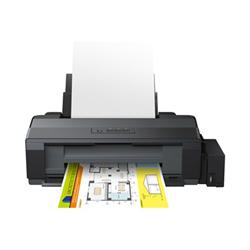 Image of Stampante inkjet Ecotank et-14000 - stampante - colore - ink-jet c11cd81404