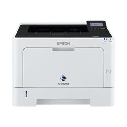 Stampante laser Epson - Workforce al-m320dtn - stampante - b/n - laser c11cf21401bw