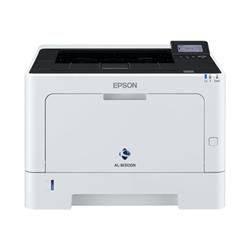 Stampante laser Epson - Workforce al-m310dn - stampante - b/n - laser c11cf22401