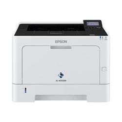 Stampante laser Epson - Workforce al-m310dtn - stampante - b/n - laser c11cf22401bw